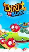 Bird Blast: Marble Legend Android Mobile Phone Game