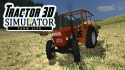 Tractor Simulator 3D: Farm Life Android Mobile Phone Game