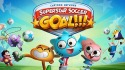 CN Superstar Soccer: Goal!!! Android Mobile Phone Game