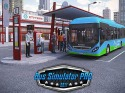 Bus Simulator Pro 2017 Android Mobile Phone Game
