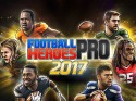 Football Heroes Pro 2017 Android Mobile Phone Game