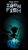 Rule With An Iron Fish Android Mobile Phone Game