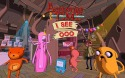 Adventure Time: I See Ooo Android Mobile Phone Game