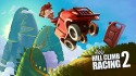 Hill Climb Racing 2 Android Mobile Phone Game