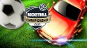 Rocketball: Championship Cup Android Mobile Phone Game
