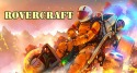 Rovercraft: Race Your Space Car Android Mobile Phone Game