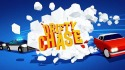 Drifty Chase Android Mobile Phone Game