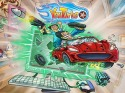 Youturbo Android Mobile Phone Game