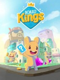Board Kings Android Mobile Phone Game