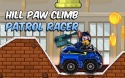 Hill Paw Climb Patrol Racer Android Mobile Phone Game