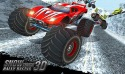 Snow Racing: Monster Truck 17. Snow Truck: Rally Racing 3D Android Mobile Phone Game
