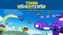 Toon Shooters 2: The Freelancers Android Mobile Phone Game