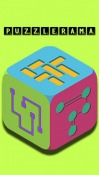 Puzzlerama Android Mobile Phone Game