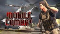 Mobile Combat Android Mobile Phone Game