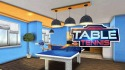 Table Tennis Games Android Mobile Phone Game