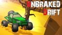 Unbraked Drift Android Mobile Phone Game