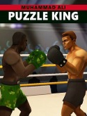 Muhammad Ali: Puzzle King Android Mobile Phone Game