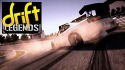 Drift Legends Android Mobile Phone Game