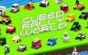 Cubed Rally World Android Mobile Phone Game