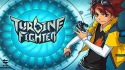 Turbine Fighter Android Mobile Phone Game