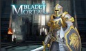 Mortal Blade 3D Android Mobile Phone Game