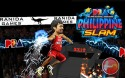 Philippine Slam! Basketball Android Mobile Phone Game