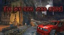 Fix My Car: Mad Road! Android Mobile Phone Game