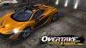 Overtake: Car Traffic Racing Android Mobile Phone Game