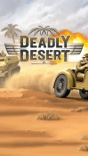 1943 Deadly Desert Android Mobile Phone Game