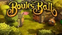 Boules Ball Android Mobile Phone Game