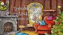 Trouble In Christmas Town Android Mobile Phone Game