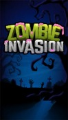 Zombie Invasion: Smash 'em! Android Mobile Phone Game
