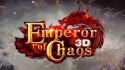 Emperor Of Chaos 3D Android Mobile Phone Game