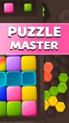 Puzzle Masters Android Mobile Phone Game