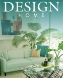 Design Home Android Mobile Phone Game