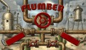 Plumber By App Holdings Android Mobile Phone Game