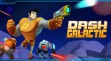 Dash Galactic Android Mobile Phone Game