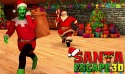 Santa Christmas Escape Mission Android Mobile Phone Game