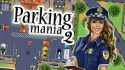 Parking Mania 2 Android Mobile Phone Game