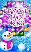 Diamond Match King Android Mobile Phone Game