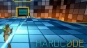 Hardcode Android Mobile Phone Game