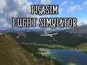 Picasim: RC Flight Simulator Samsung Galaxy Ace Duos S6802 Game