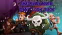 Shadowrunner: Don't Look Back Android Mobile Phone Game