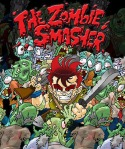 The Zombie Smasher Android Mobile Phone Game