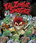 The Zombie Smasher QMobile NOIR A2 Game