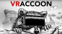 VRaccoon: Cardboard VR Game Android Mobile Phone Game