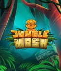 Jungle Mash Android Mobile Phone Game