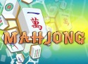 Mahjong By Skillgamesboard Android Mobile Phone Game