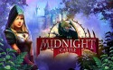 Midnight Castle: Hidden Object Android Mobile Phone Game