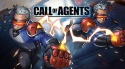 Call Of Agents QMobile Noir A6 Game
